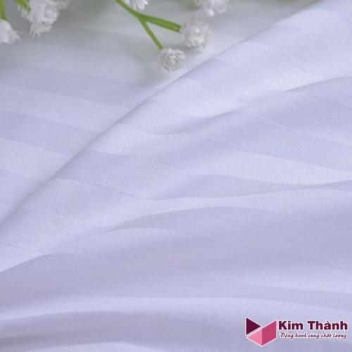 Vải sọc 3cm